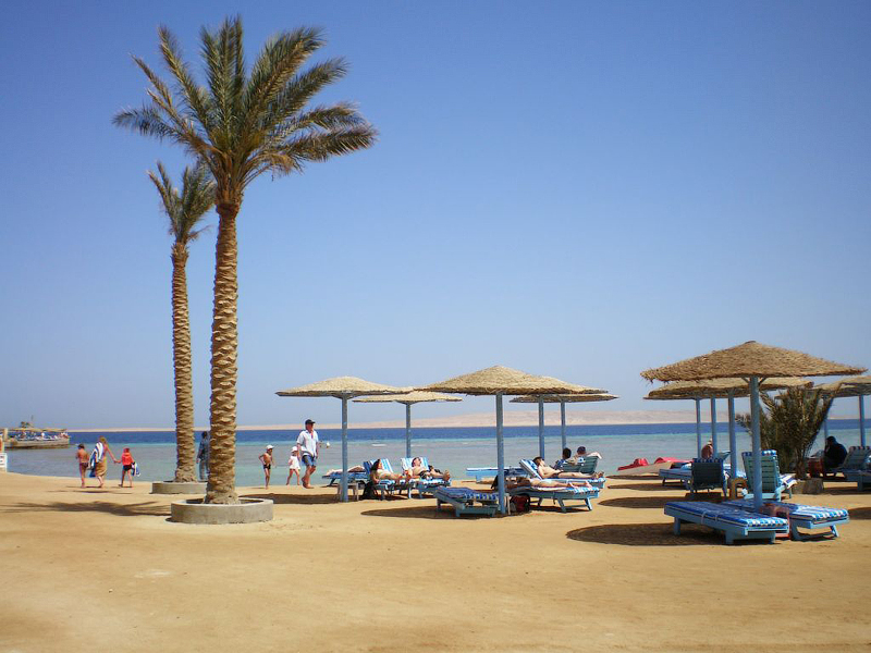 Картинки по запросу Zahabia Hotel пляж